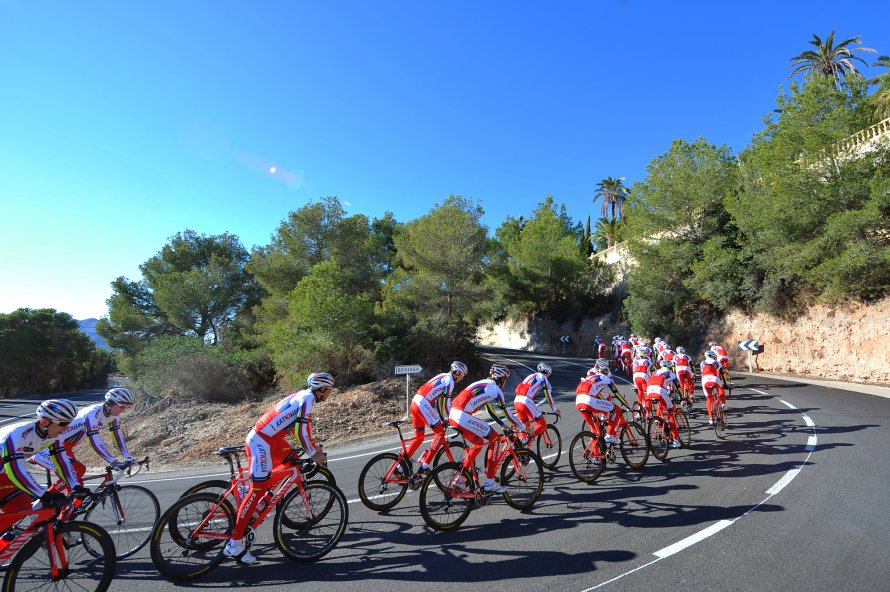 katusha training 03