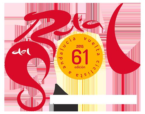 Ruta del Sol 2015 – Ön Değerlendirmesi