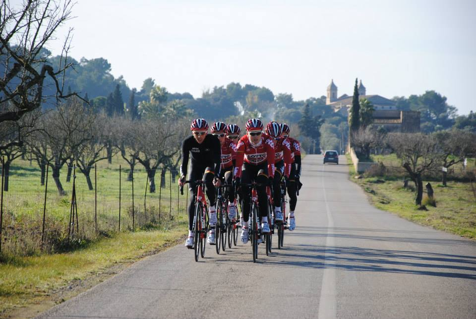 lotto soudal photo 01