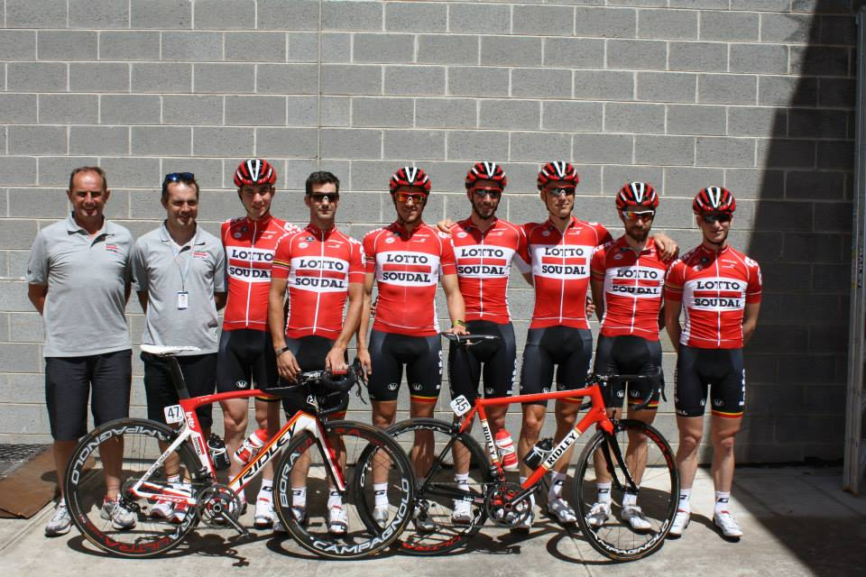 lotto soudal photo 02
