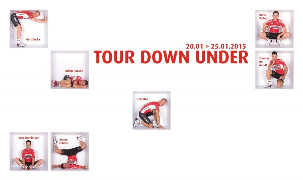 lotto soudal photo 06
