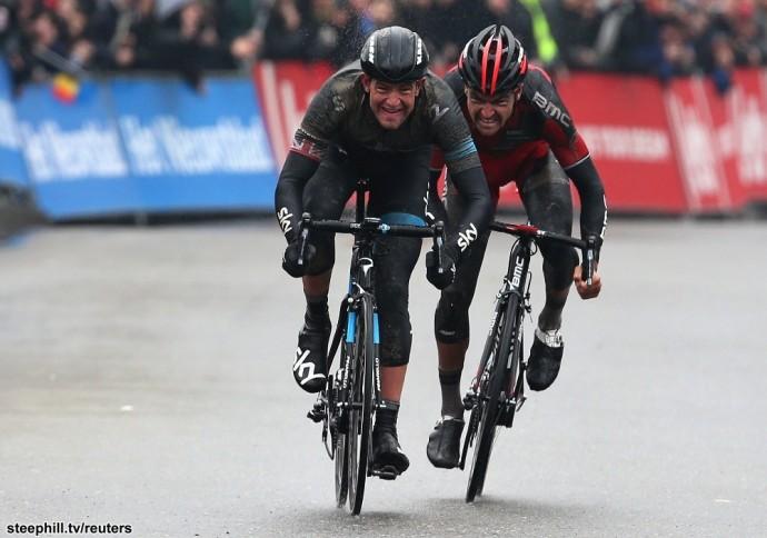 Omloop Het Nieuwsblad 2015 – Yarış Öncesi Analizi