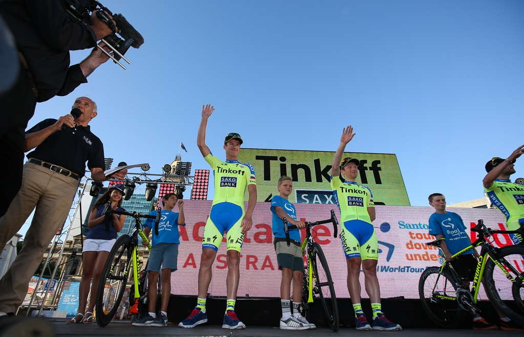 tinkoff saxo photo 02