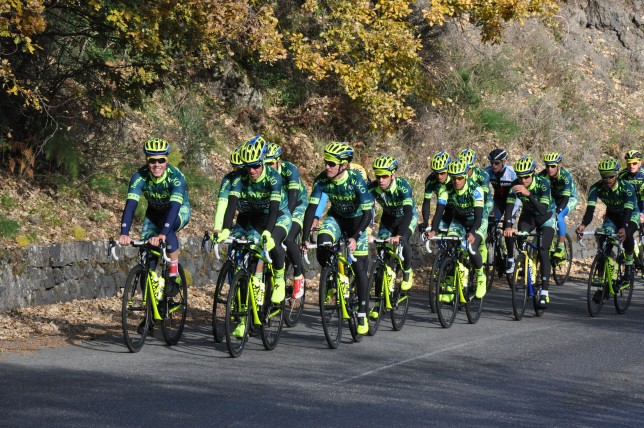 tinkoff saxo photo 03