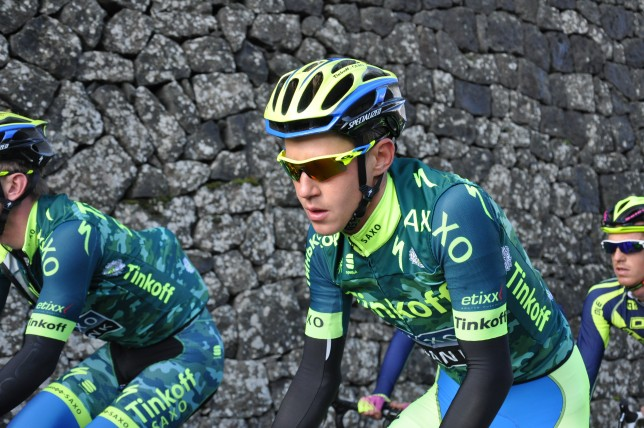 tinkoff saxo photo 04