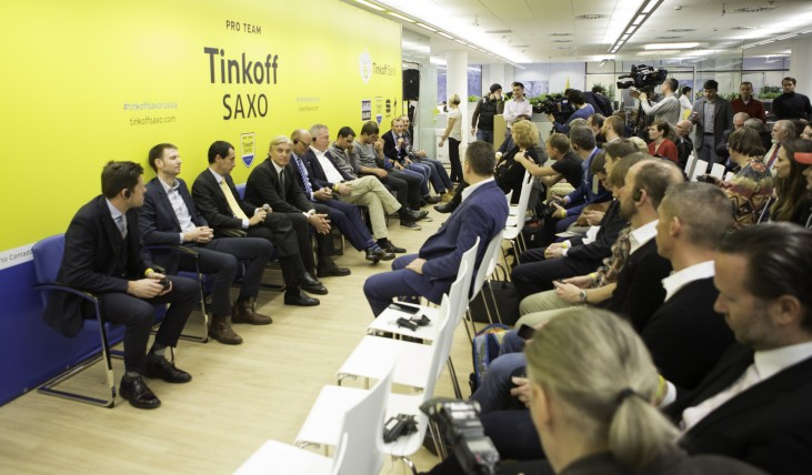 tinkoff saxo photo 07