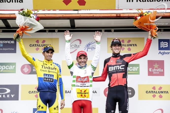 Volta a Catalunya 2015 | Yarış Öncesi Analizi