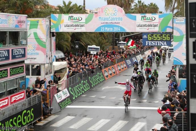 Milano – Sanremo 2015 | Yarış Öncesi Analizi