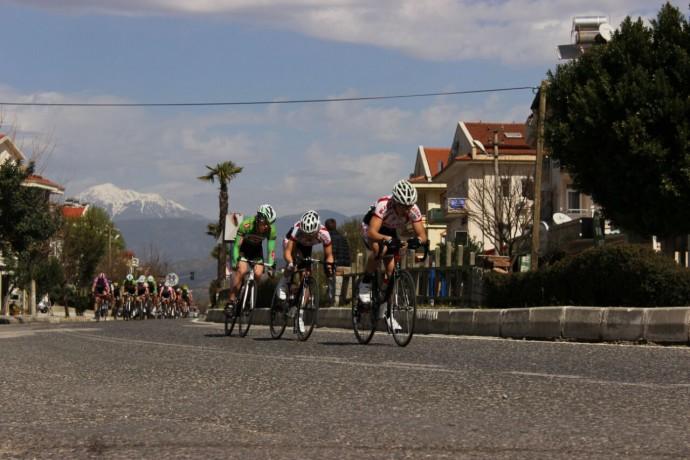 Çanakkale Turu 2015 – Yarış Öncesi Analizi