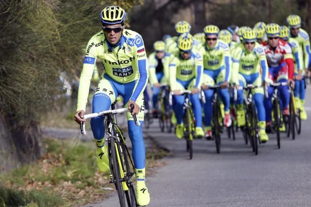 Giro-Tour Dublesi Mümkün mü?
