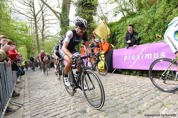 Tour of Flanders 2015 | Yarış Öncesi Analizi