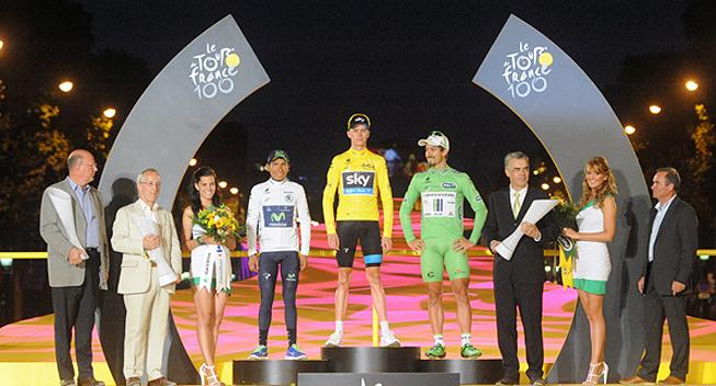 Tour_de_France_21_etape_2013_Nairo_Quintana_Chris_Froome_Peter_Sagan_podiet_i_Paris