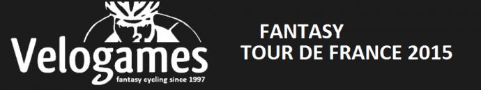 Tour de France 2015 | BisikletSporu Velogames Ligi