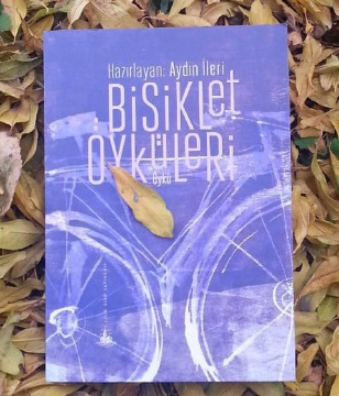 Bisiklet Öyküleri