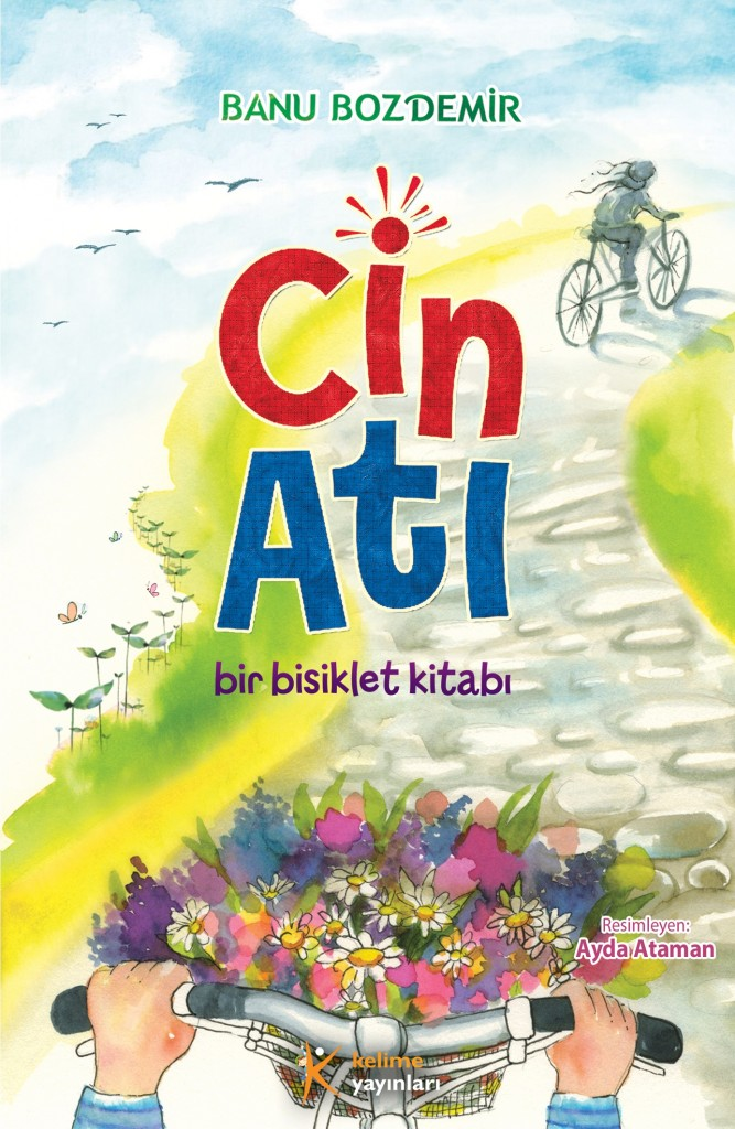 CİNATI resized