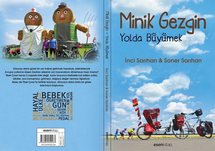 Minik-gezgin-kapaklar_resize