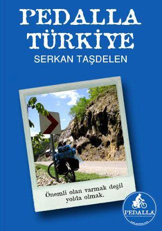 pedalla türkiye